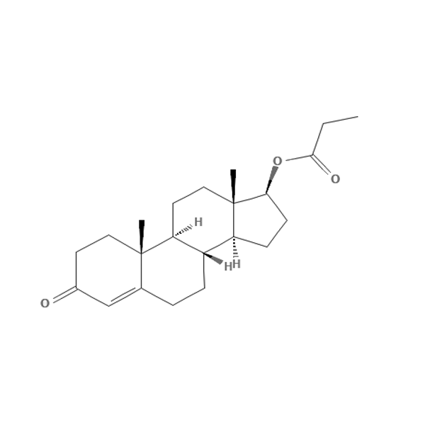 Standards-Testosterone Propionate-1581673643.png