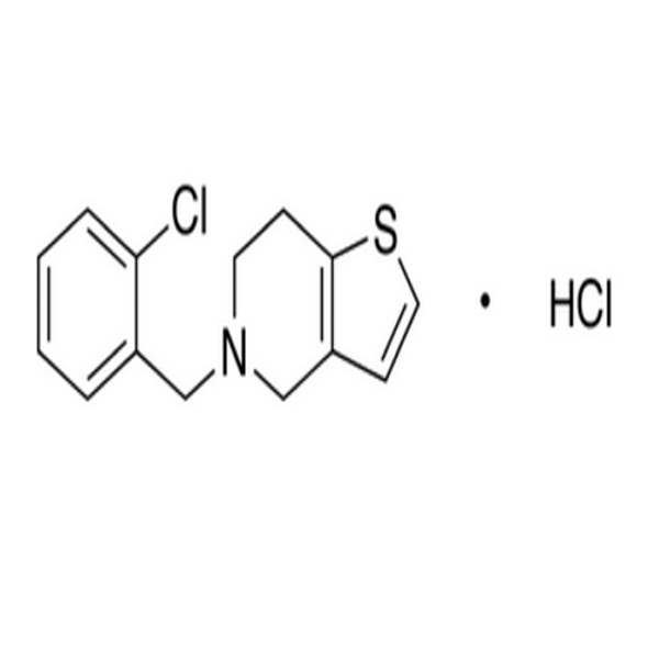 Standards-Ticlodipine HCL-1581674448.png