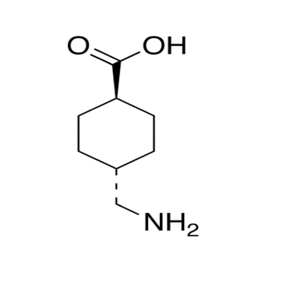 Standards-Tranexamic Acid-1581673888.png