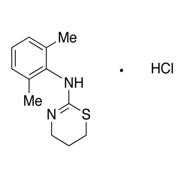 Standards-Xylazine HCl-1581671207.png