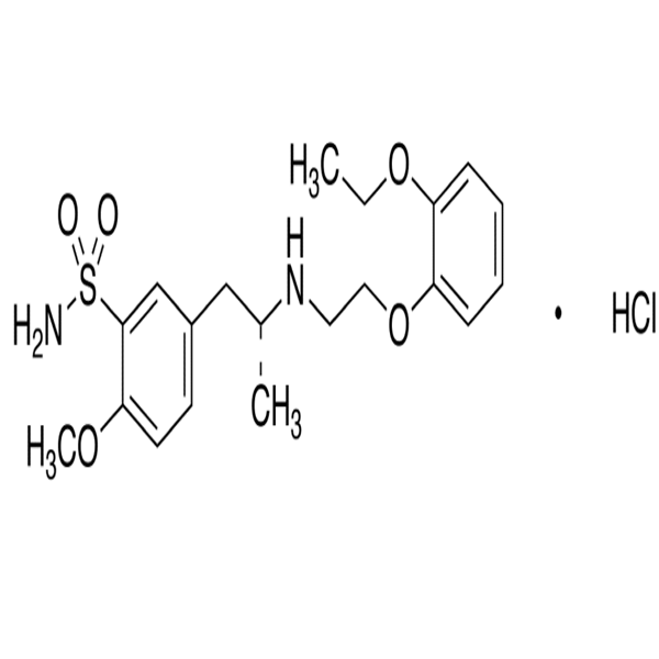 Tamsulosin HCl.png