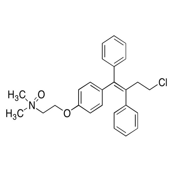 Toremifene 20 mg quick