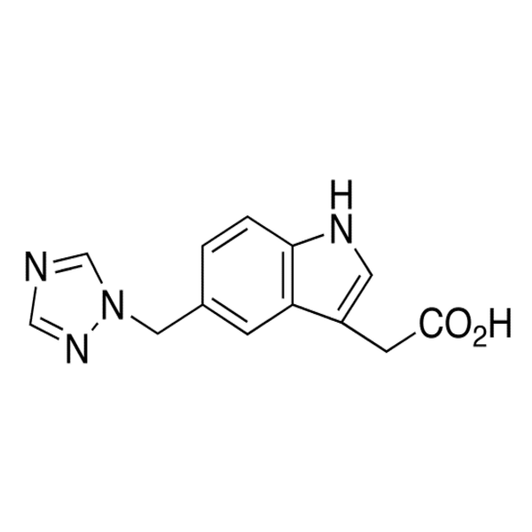 Trazole Indole 3 Acetic Acid^.png
