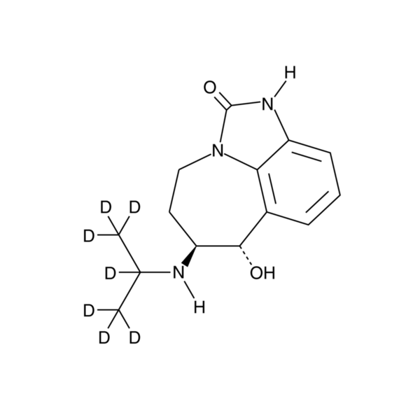 Zilpaterol-d7.png